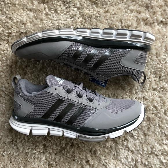 Adidas Speed Trainer 2 Size 8